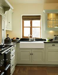 your kitchen design harvey jones kitchens harvey jones original kitchen cocinas kitchens and