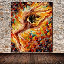 Paint Pallet by Online Buy Wholesale Pallet Knife Painting From China Pallet Knife