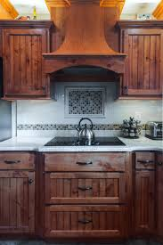 kitchen cabinets amish cabinets of denver