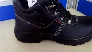 mens work boots for sale new mens twisted x brown western steel