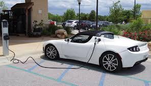 Nächster Tesla Roadster