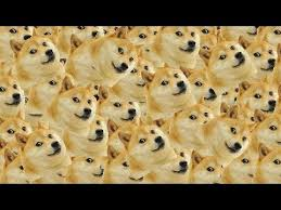 Doge Meme Pronunciation - how to pronounce doge 3 hours youtube