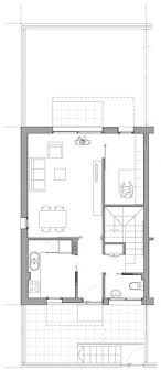 Readymade Floor Plans Readymade House Design Readymade House - Home map design