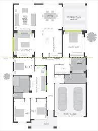 milano floorplans mcdonald jones homes specifications