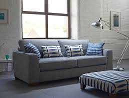 Lee Longlands Sofas 5 Things To Think About When Choosing A Sofa Blogs