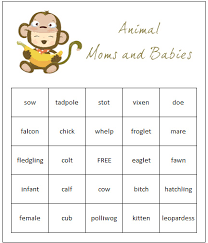 printable templates baby shower baby shower games printable templates baby shower game template