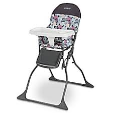 Dorel Juvenile Group High Chair Cosco Buybuy Baby