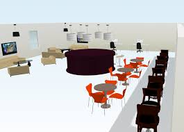 initial lounge juice bar floor plan 1 not to scale jhaywood2013