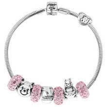 Children S Bracelets Children U0027s Bracelets And Bangles Argos