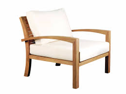 Garden Armchairs Ixit Garden Armchair With Armrests Ixit Collection By Royal