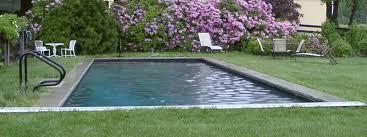 ellis u0027 pool covers inc
