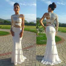 wholesale feather prom dresses buy cheap feather prom dresses