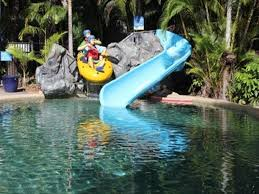 best price on bohemia resort cairns in cairns reviews