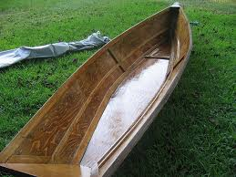 Wooden Row Boat Plans Free by Rowboat Boat Plans 36 Designs Instant Download Access