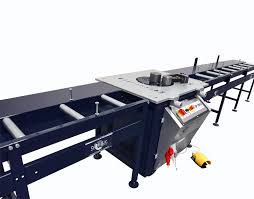 Loading Bench Bench For Material Loading And Unloading Of Me R