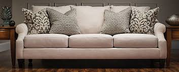 small sofas and loveseats furniture that fits rules of thumb for small spaces raymour