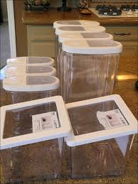 kitchen kitchen remodel garage storage ideas rubbermaid kitchen