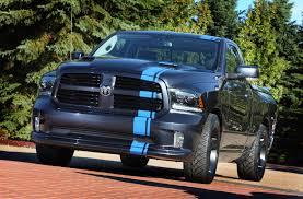 dodge truck car dodge ram reviews specs u0026 prices top speed