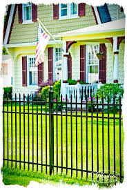 american pride fence of babylon ny about us