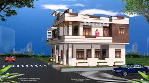 Exterior Home Design Mac by Exterior House Design Software Free Mac Youtube