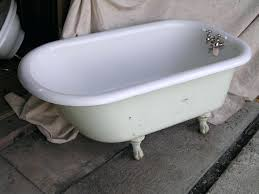 antique tub faucet u2013 wormblaster net
