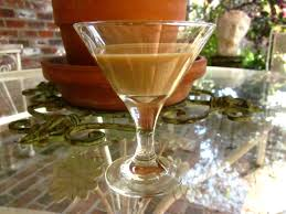 mudslide martini quick and easy martini photos and martini recipes genius kitchen