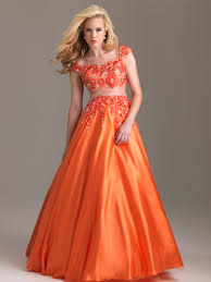 modest prom dress so cute go to www likegossip com to get more