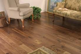quality floors direct homerwood flooring engineered wood