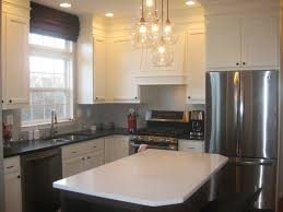 modern spray painting kitchen cabinets layout kitchen gallery