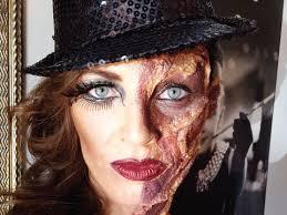 makeup schools in san antonio makeup classes san antonio makeup fretboard