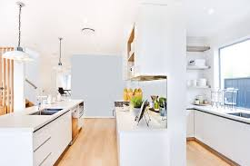 kitchen cabinet modern design malaysia 20 popular kitchen cabinet designs in malaysia recommend my