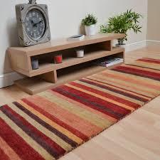 Floor Runner Rugs Coffee Tables Runner Rugs Ikea Ikea Rugs Online Ikea Rugs 8x10