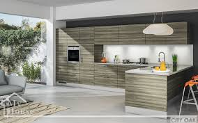 lusso cucina city oak kitchen cabinets best kitchen cabinet