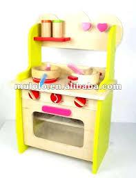 jeu cuisine enfant cuisine enfant derricklayvessels org