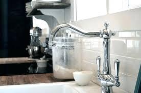 pegasus kitchen faucet repair pegasus kitchen faucet pegasus kitchen faucet parts diagram serba