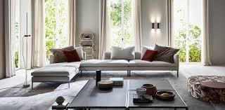 molteni divani divano paul di molteni