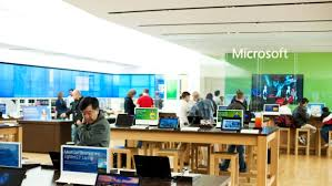 Accounting Office Design Ideas Office Design Microsoft Office Company Photo Microsoft Office