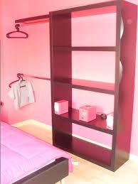 salle de bain ado chambre salle de bain dressing kirafes