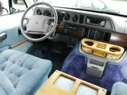 1994 dodge ram 250 1994 dodge ram minneapolis ramsey minnesota 911 196