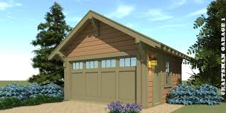 Craftsman House Designs Craftsman House Plans U2013 Tyree House Plans