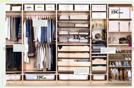 armoire de chambre ikea amenagement armoire cheap armoire chambre ikea ikea pax armoires