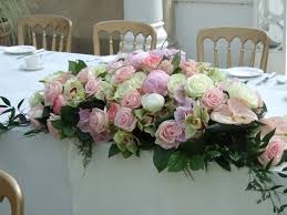wedding flowers for tables modern style wedding flower ideas with do it yourself wedding