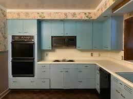 modern kitchen cabinets metal metal mid century modern antique cabinets cupboards for