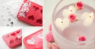 31 brilliant diy candle and decorating tutorials diy