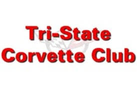tri state corvette tri state corvette indiana region nccc