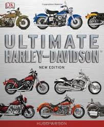 harley davidson wrapping paper harley davidson the complete history darwin holmstrom