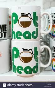 pot head coffee mugs for sale at it u0027sugar on broadway in greenwich