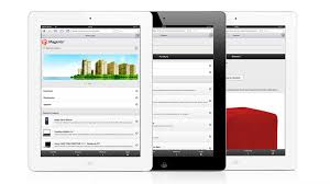 mobile theme jquery mobile theme for all mobiles and tablets devices