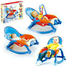 fisher price same style baby rocking chair baby bouncer seat 63500