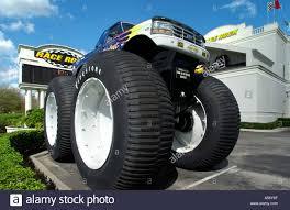 outside monster truck shows bigfoot outside race rock dinner show international drive